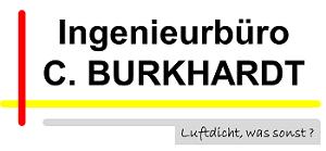 Ingenieurbüro Dipl.-Ing.(FH) Carsten Burkhardt | Neumarkt in der Oberpfalz | Bayern