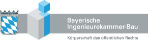 BayIKa_logo_streifen.png