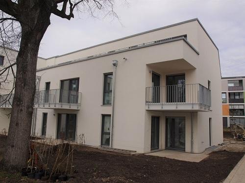 Referenz_Blower-Door-Test_Mehrfamilienhaus_Muenchen-Bogenhausen.jpg
