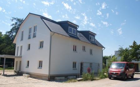 Referenz_Fuenffamilienhaus_Muenchen-Feldmoching.jpg
