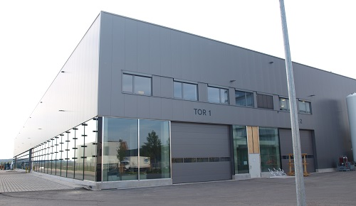 Referenz_Luftdichtheitspruefung_Produktionshalle_Gersthofen.jpg