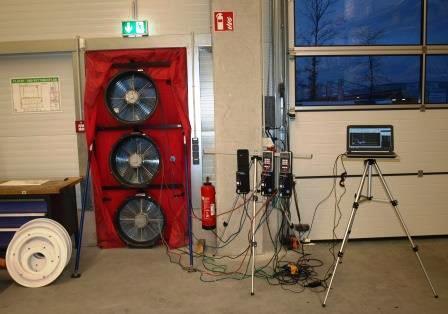 Referenz_Produktionshalle_Allersberg.jpg