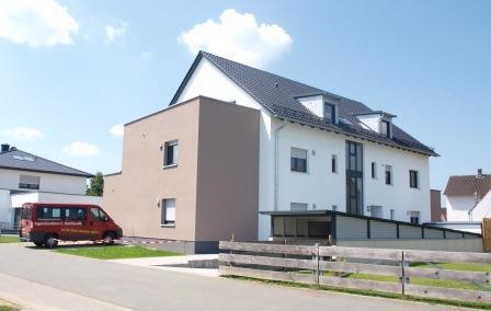 Referenz_Sechsfamilienhaus_Berg_bei_Neumarkt.jpg