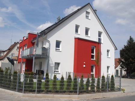 Referenz_Sechsfamilienhaus_Nuernberg_Fischbach.jpg