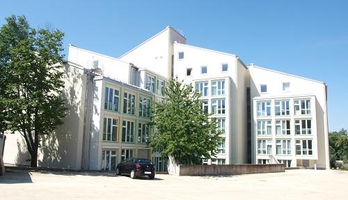 Referenz_Studentenwohnanlage_Regensburg.jpg