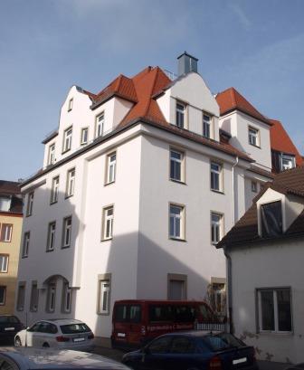 Referenz_saniertes_Mehrfamilienhaus_Augsburg.jpg