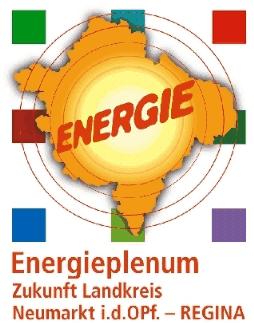 Energieplenum und Energiebüro Neumarkt i.d.OPf.