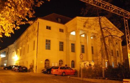 referenz_haus_der_musik_regensburg.jpg